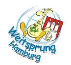 Logo Weitsprung hamburg